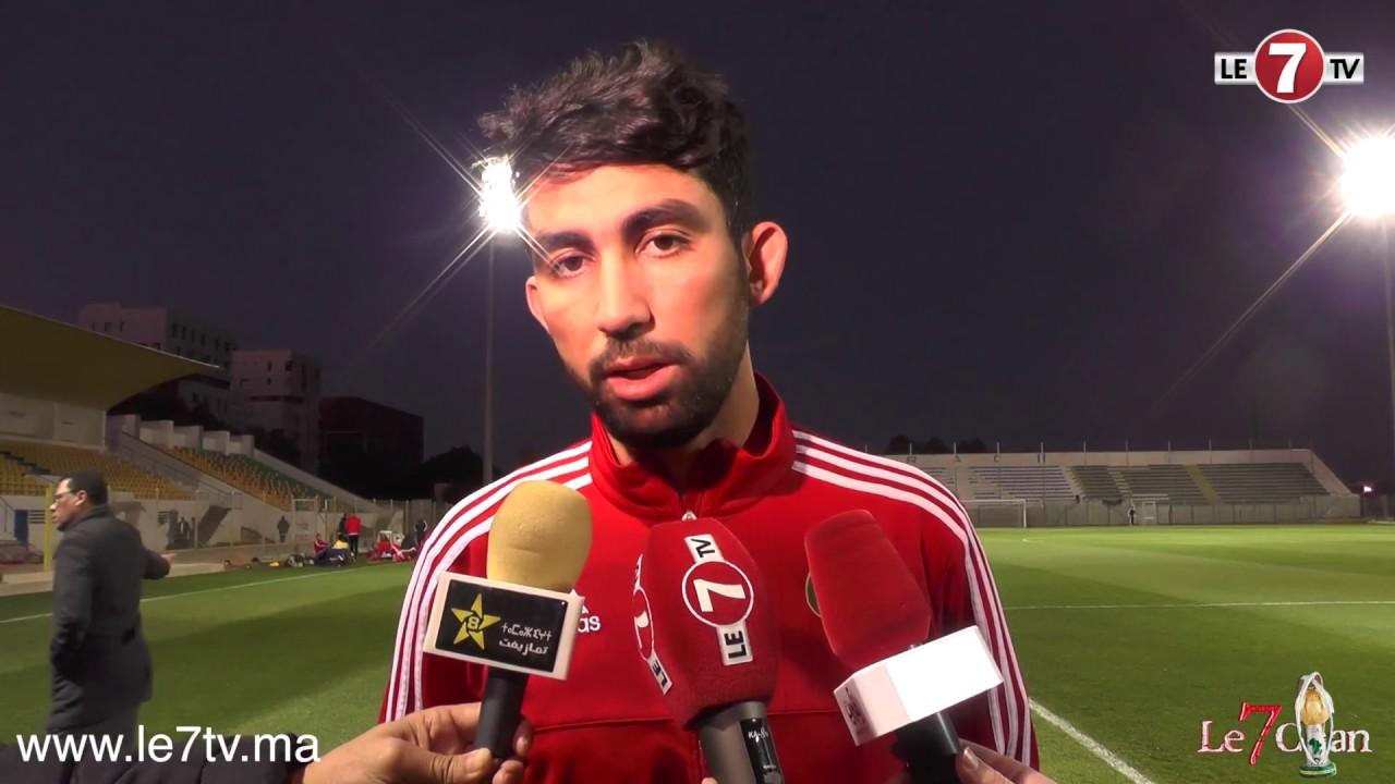 Photo of إرتسامات الصحافة المغربية و الأجنبية و أراء بعض اللاعبين حول المباراة النهائية لشان