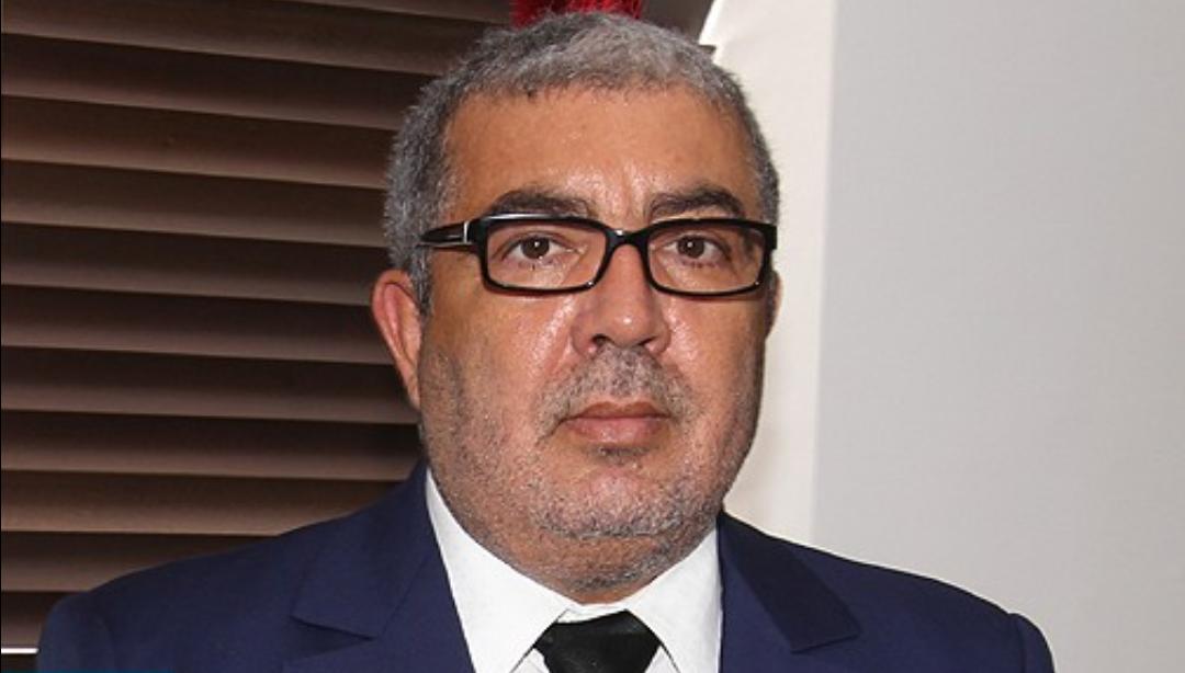 Photo of المغرب يترأس بأثينا الاجتماع التحضيري للجمعية العمومية ال 27 لرابطة وكالات الأنباء المتوسطية