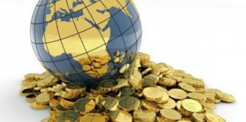 Photo of محلل اقتصادي..لهذه العوامل ضل المغرب متقدما في مؤشر الاستثمارات الأجنبية المباشرة من إفريقيا