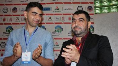 Photo of ماذا جلب الغازي من إستثمارات مالية للمغرب التطواني؟