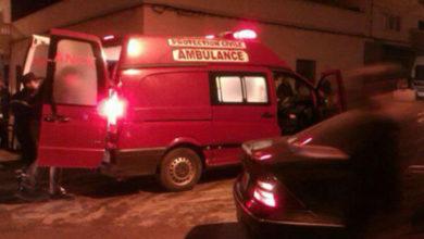 """Photo of """"الخبزة العجيبة"""" ترسل 20 شخص إلى المستشفى بمراكش"""