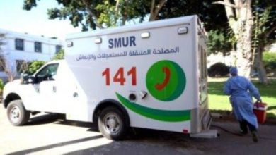 Photo of في 16 ساعة الماضية…جهة فاس مكناس الأكثر تضررا من وباء كورونا