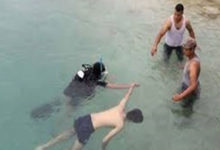 Photo of مصرع طفل غرقا إثر سقوطه بصهريج ماء