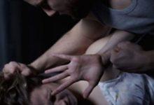 Photo of اختطاف واغتصاب فتاة من بين يدي شرطي يجر بشخص للاعتقال