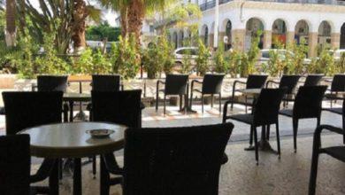 Photo of إغلاق مقهى وسط مدينة إفران بعد تسلل فيروس كورونا