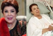 Photo of سناء عكرود تنعي الفنانة القديرة رجاء الجداوي