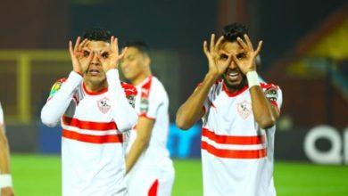 Photo of أمير مرتضى…بنشرقي وأوناجم يتدربان رفقة فريق في المغرب