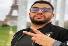 Photo of البنج يتلقى انتقادات لاذعة لهذا السبب