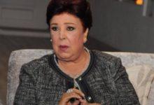 Photo of وفاة الفنانة المصرية رجاء الجداوي
