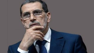 Photo of مباحثات بين العثماني وبرلمانيي جهة فاس-مكناس حول هذا الموضوع
