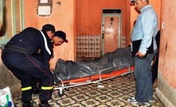 Photo of من جديد.. إنتحار أستاذ شنقاً بالدار البيضاء