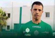 Photo of بالفيديو.. السلامي يتحدث عن استعدادات الرجاء ويكشف موعد ومكان معسكر الفريق