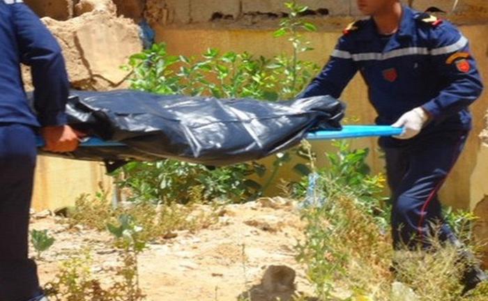 تنسيق بين أمن برشيد و الدار البيضاء يمكن من توقيف قاتلا شخص بعد إلقاءه في بئر